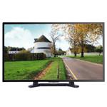 AOC LE32A3150/80/ T3250M 平板电视/AOC