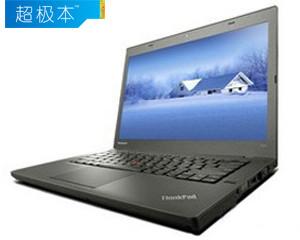 ThinkPad T440 20B6A03SCD