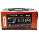 半岛铁盒 蝙蝠侠N800 电源/半岛铁盒
