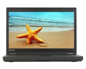 ThinkPad T440p 20ANA0E0CD