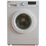 格兰仕UG612 洗衣机/格兰仕