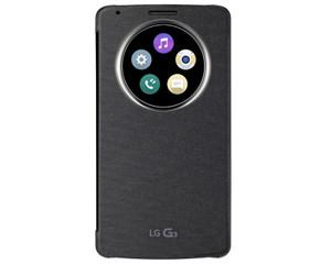 LG G3 Quick Circle原装保护套图片