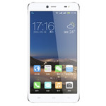 koobee MAX3(16GB/移动4G) 手机/koobee