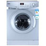 格兰仕XQG60-A510 洗衣机/格兰仕