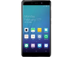 IUNI U3(32GB/双4G)