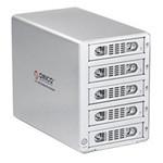 ORICO 3559rusj3 移动硬盘盒/ORICO