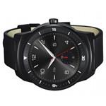 LG G Watch R 智能手表/LG