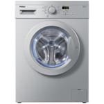 海尔XQG70-1011 洗衣机/海尔