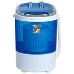 小鸭XPB25-268D 洗衣机/小鸭