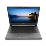 联想G40-70AT-IFI(D) 笔记本电脑/联想