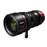 佳能CN-E 15.5-47mm T2.8 L SP 镜头&滤镜/佳能