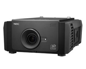 NEC PH800T+图片