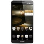华为Mate 7标准版(16GB/移动4G) 手机/华为