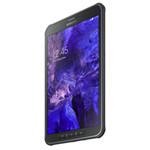 Galaxy Tab Active(16GB/8英寸)