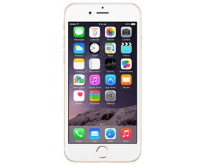 苹果iPhone 6(128GB/全网通)