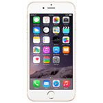 iPhone 6(16GB/全网通)
