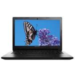 联想N50-70-IFI 笔记本电脑/联想