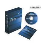 锐捷网络RG-ClassManager 网络管理软件/锐捷网络