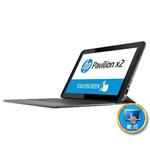 惠普Pavilion x2 10-j025tu(K5C46PA) 笔记本电脑/惠普