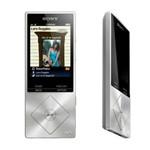 索尼NWZ-A15 MP3播放器/索尼