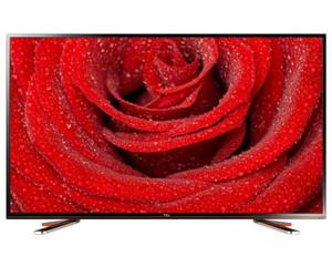 TCL 芒果TV+ D55A910U