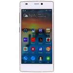金立S5.1(16GB/移动4G) 手机/金立