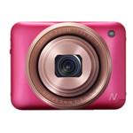 佳能N2(单机) 数码相机/佳能