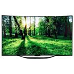 LG 55EC9300 平板电视/LG