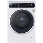 LG WD-T1450B0S 洗衣机/LG