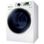 三星WW12H8420EW/SC 洗衣机/三星