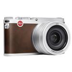徕卡X(Typ 113) 数码相机/徕卡