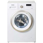 西门子WM10E1601W 洗衣机/西门子