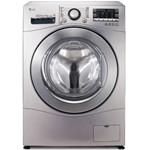 LG WD-H12428D 洗衣机/LG