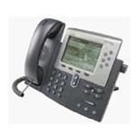 CISCO CP-7962G 网络电话/CISCO