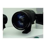 富士140-400mm f/4-5.6 镜头&滤镜/富士