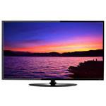 熊猫LE42K50S 平板电视/熊猫