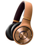 先锋SE-MX9 耳机/先锋