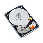 东芝AL13SX(AL13SXB600N) 服务器硬盘/东芝