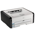 理光 SP200Q 激光打印机/理光