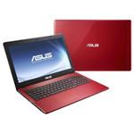 华硕F550LD4210(红色) 笔记本电脑/华硕