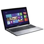 华硕F550LD4010(Win8) 笔记本电脑/华硕