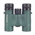 星特朗自然DX 8X25 望远镜/显微镜/星特朗