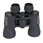 星特朗探索G2 10X50 望远镜/显微镜/星特朗