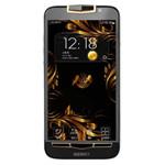 詹姆士R12玫瑰金版(32GB/电信4G) 手机/詹姆士