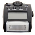 美科MK300S 数码配件/美科