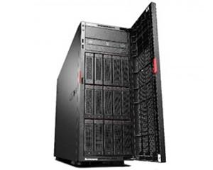 联想TD350(Xeon E5-2600 v3)图片