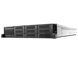 联想RD650(Xeon E5-2600 v3)图片