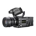 索尼PMW-F5 数码摄像机/索尼