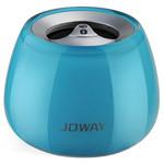 乔威BM010 音箱/乔威