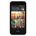HTC Desire 612 手机/HTC